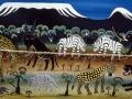 Africa3_169