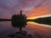 monty-sunset216-web-1000px