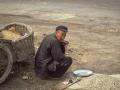 Monty-china86_00