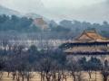 china86_052bb