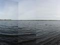 lyonswaterfronts