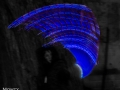 lanternfest1