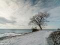 winterways3