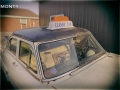 Monty_Double_car_final