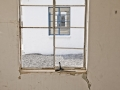 Monty_window_0
