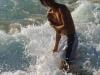 praia27