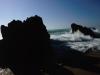 praia29